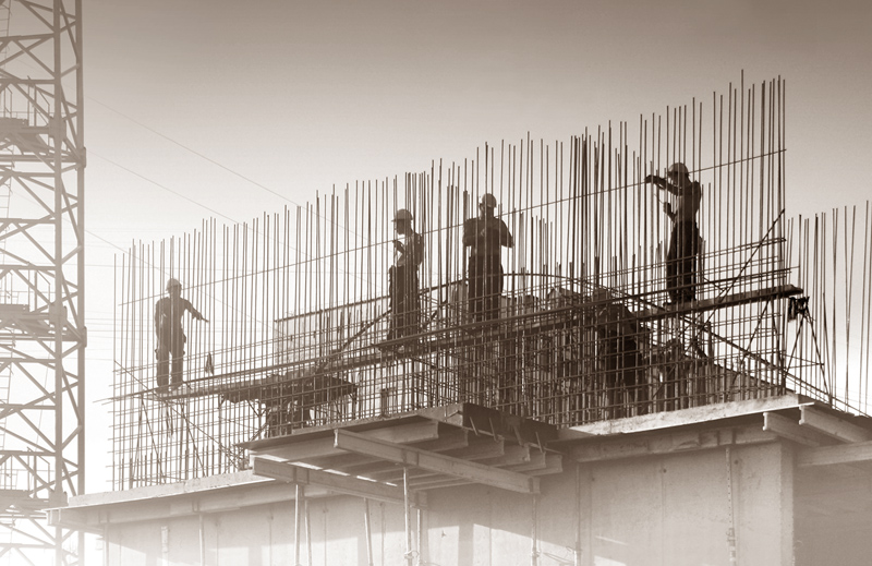 Поздравления с днем строителя в картинках с мостами, дружбе россии украины