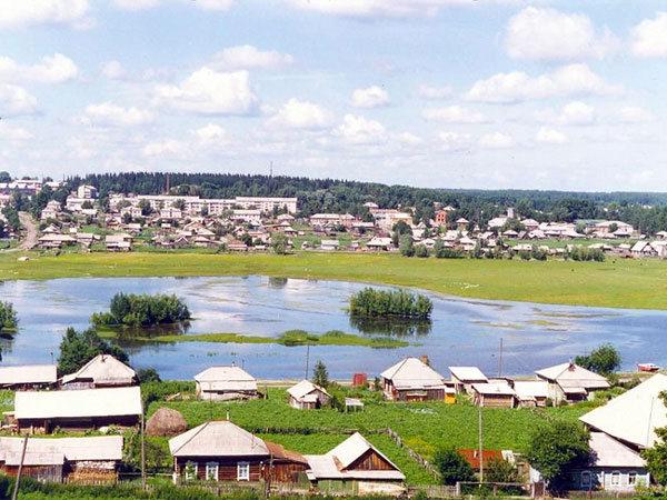 Томская область планирует принять участие в новой госпрограмме «Комплексное развитие сельских территорий»